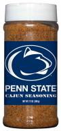 Hot Sauce Harry's Penn State Nittany Lions Cajun Seasoning