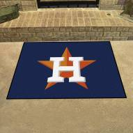 Houston Astros All-Star Mat