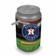 Houston Astros Mega Can Cooler