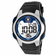 Houston Astros Mens Training Camp Watch