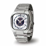 Houston Astros Men's Turbo Watch