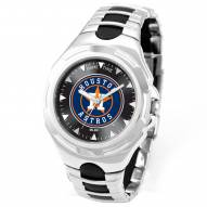 Houston Astros MLB Victory Series Watch