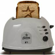 Houston Astros ProToast Toaster