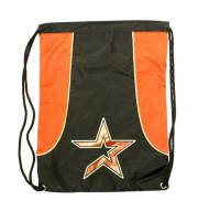 Houston Astros Sackpack