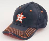 Houston Astros U2 Baseball Hat