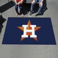 Houston Astros Ulti-Mat Area Rug