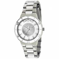 Houston Astros Womens Pearl Watch