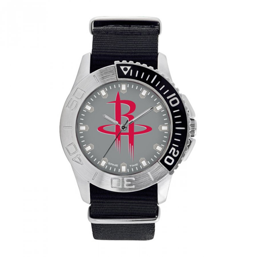 Houston Rockets Men's Starter Watch