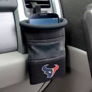 Houston Texans Car Phone Caddy