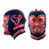 Houston Texans Fan Mask