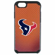 Houston Texans Football True Grip iPhone 6/6s Plus Case