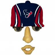 Houston Texans Forest Face