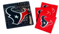 Houston Texans It's a Party Gift Set