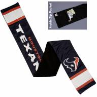 Houston Texans Jersey Scarf