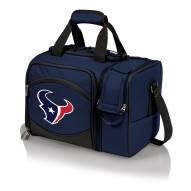 Houston Texans Malibu Picnic Pack