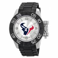 Houston Texans Mens Beast Watch