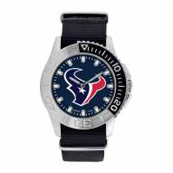 Houston Texans Men's Starter Watch