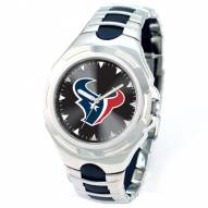 Houston Texans NFL Victory Series Watch