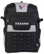 Houston Texans Franchise Backpack
