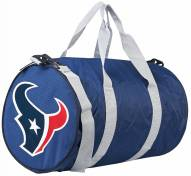 Houston Texans Roar Duffle Bag