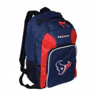 Houston Texans Southpaw Backpack