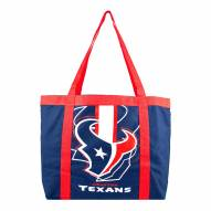 Houston Texans Team Tailgate Tote