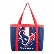 Houston Texans Team Tailgate Tote