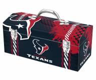 Houston Texans Tool Box