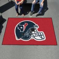 Houston Texans Ulti-Mat Area Rug