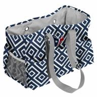 Houston Texans Weekend Bag
