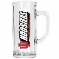 Indiana Hoosiers 22 oz. Optic Tankard Mug