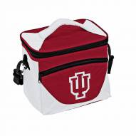 Indiana Hoosiers Halftime Lunch Box