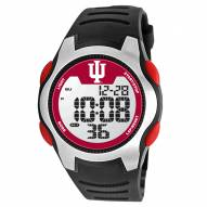Indiana Hoosiers Mens Training Camp Watch