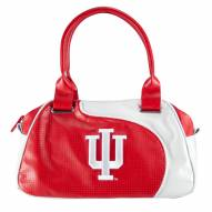 Indiana Hoosiers Perf-ect Bowler Purse