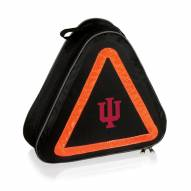 Indiana Hoosiers Roadside Emergency Kit