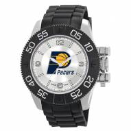 Indiana Pacers Mens Beast Watch