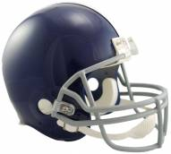 Indianapolis Colts 1955 Riddell VSR4 Replica Full Size Football Helmet