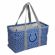 Indianapolis Colts Double Diamond Picnic Caddy
