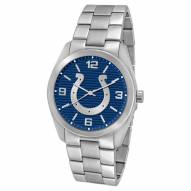 Indianapolis Colts Elite Watch