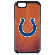 Indianapolis Colts Football True Grip iPhone 6/6s Case