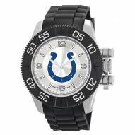 Indianapolis Colts Mens Beast Watch