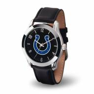 Indianapolis Colts Men's Classic Watch