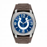 Indianapolis Colts Men's Defender Watch
