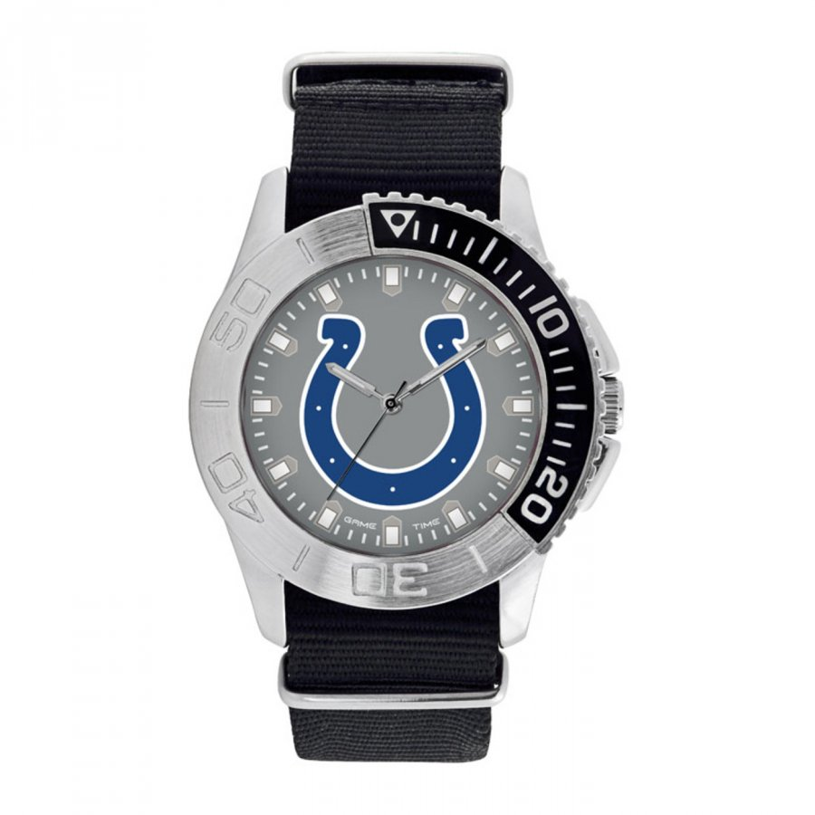 Indianapolis Colts Men's Starter Watch