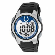 Indianapolis Colts Mens Training Camp Watch