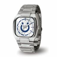 Indianapolis Colts Men's Turbo Watch