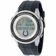 Indianapolis Colts NFL Digital Schedule Watch
