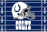 "Indianapolis Colts 39"""" x 59"""" Area Rug"