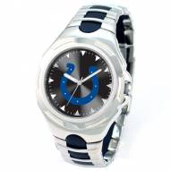 Indianapolis Colts NFL Victory Series Watch