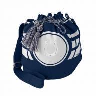 Indianapolis Colts Ripple Drawstring Bucket Bag